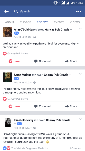 5-star-reviews-2
