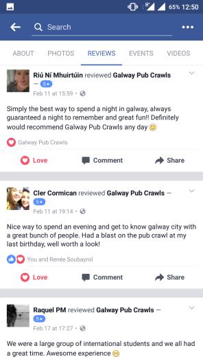 5-star-reviews