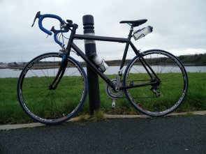 Cycling 4