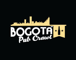 Bogota Pub Crawl Logo.png