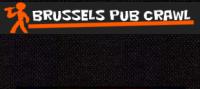 Brussels Pub Crawl.png