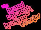 pub_crawl_krakow_logo.png
