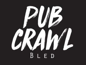 Pub-Crawl-Bled-Logo-dark-background